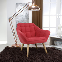 thumb-accent-chairs