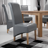 thumb-dining-chairs
