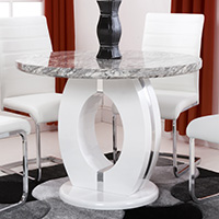 thumb-dining-tables