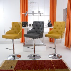 Bar & Office Chairs