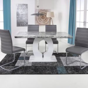 Dining Tables & Furniture